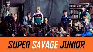 savage-super-junior-is-back-2ya2yao