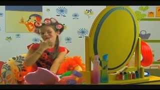 María Isabel Antes Muerta Que Sencilla (videoclip)