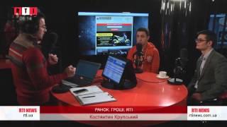 Мотоциклетний бізнес в Україні: релаїі,  перспективи та проблеми(, 2016-01-21T12:33:02.000Z)