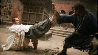 Best Kung Fu Movies Chinese Martial Arts Movies English Subtitles 2017