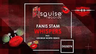 Fanis Stam - Whispers (Original Mix) [DGS074]