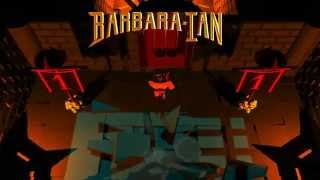 Barbara-ian Trailer