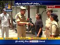 Police Must Friendly with People |  CP At Afzalgunj Police Family Meet | Hyderabad