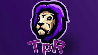 Clan TpR !!! | Competitive Clan Fortnite BR PATCH SPOSTATATo TO DOMANI!!