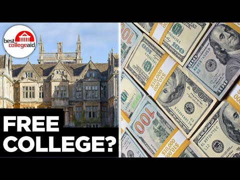 free-college-in-the-united-states
