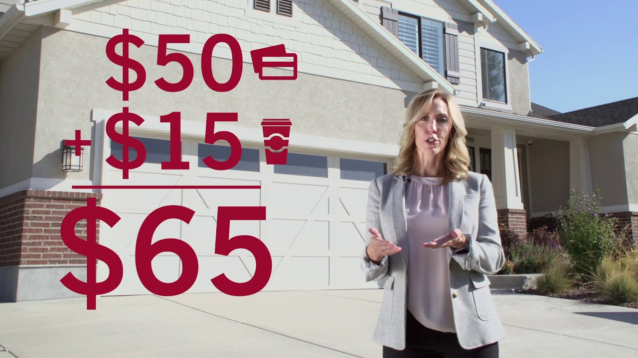How to Pay Off Your Mortgage Faster | Mountain America Credit Union