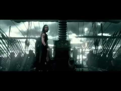 300: Rise Of An Empire - 10th Man Down