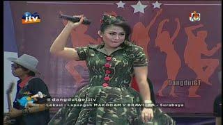 Ngobong Ati - Wiwik Sagita - OM Youseeta | Dangdut GET