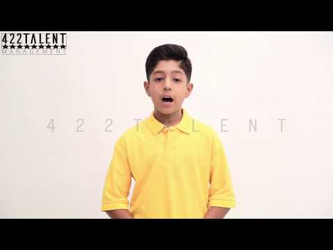 sohaib-khan@422-talent