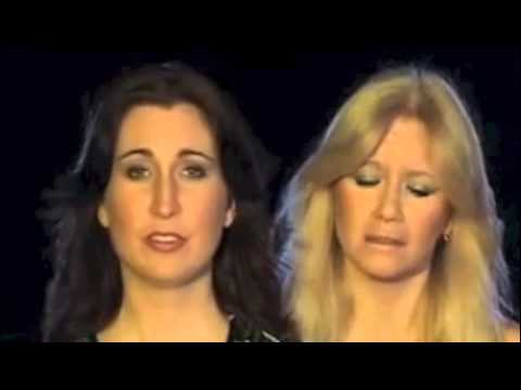 ABsalute Gold - ABBA Tribute Band
