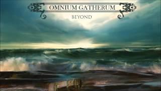 Omnium Gatherum Luoto  & New Dynamic