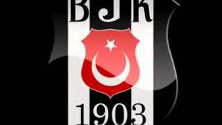 Sen benim Hergece Efkarim Yeni Versiyon.. Beşiktaş