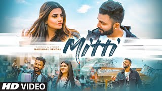 Mitti shall Sehgal Mp3 Song Download