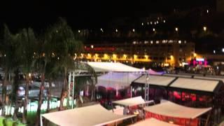 Вечерний Монте-Карло(, 2015-03-14T15:52:43.000Z)