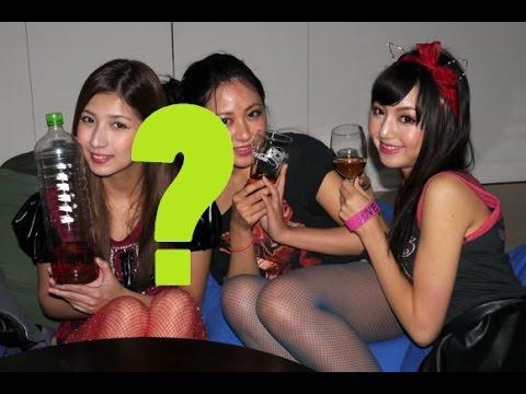 Huizhou, what to do? - Bar Street