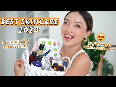 beauty women care