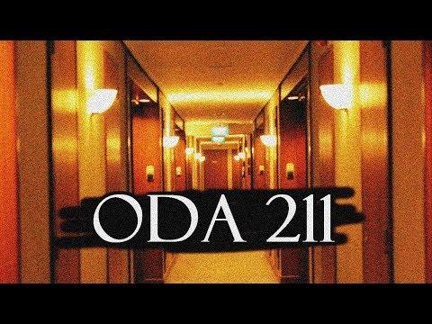 Oda 211   Korku Hikayeleri