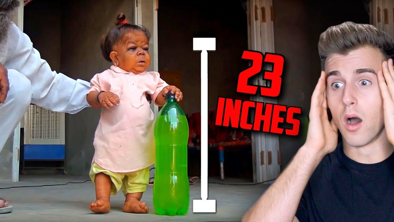 meet-the-man-only-23-inches-tall-shortest-human-alive