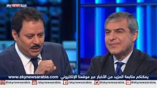 العرب والانتخابات الأميركية