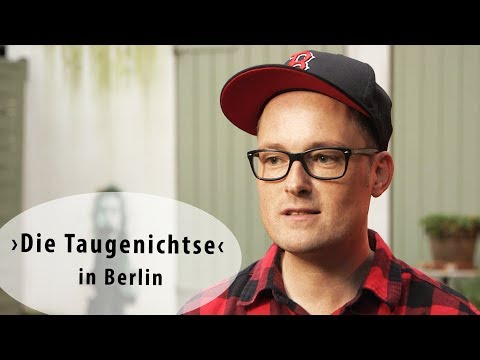 ›Die Taugenichtse‹ von Samuel Selvon in Berlin