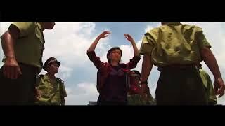 電影《震撼》 超級感人的真實故事【法輪大法_法輪功_真相】