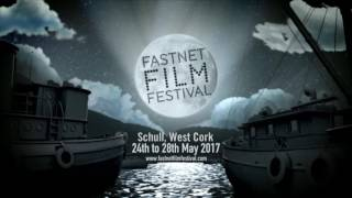 Fastnet Film Festival 2017 | RTÉ Supporting the Arts