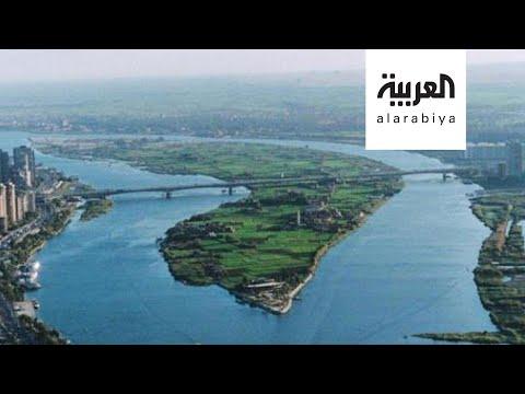 النهر الأعظم في أفريقيا... تعرف عليه  - نشر قبل 2 ساعة