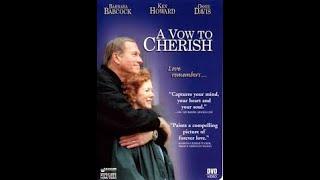 """""""Обет верности"""" (1999)  фильм о любви и верности; семейное кино;"""