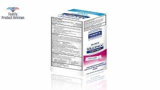 Cough Suppresent Chest Congestion and Stuffy Nose Relief Mucinex Children's Multi-Symptom Cold Liq