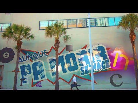Pa' Morir Se Nace Remix - Pacho El Antifeka ft. Farruko, Cosculluela, Wisin y Juanka