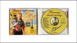 78 - PIERWSZY DZIEŃ WIOSNY - 2001 r. [ OFFICIAL AUDIO ] Janusz Laskowski