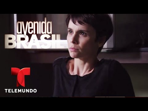 Avenida Brasil | Escena del Día 62 | Telemundo