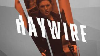 Haywire | New Steven Soderbergh Movie Review