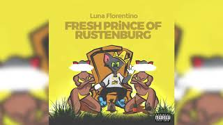 "Written by: koketso ""luna florentino"" & thabo ""touchline"" mahlwele produced lungelo zolile radebe"