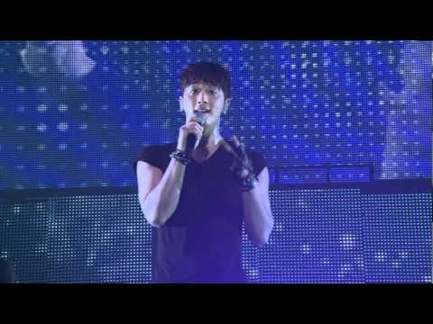 2PM - Only You (Take Off Tour)