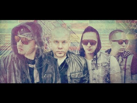 Manny Montes, Funky y Triple Seven - United Kingdom 2.5 ★Estreno★   Reggaeton Nuevo 2014