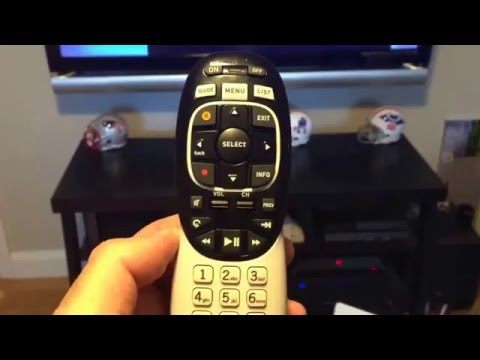 How to set up Slingbox Pro HD to DirectTV Genie HR44-500 or any other DirectTV box from YouTube · Duration:  9 minutes 6 seconds