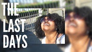 ITALY | Days Ten, Eleven and Twelve
