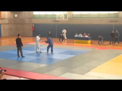 competicion judo 2013 las palmas(4)