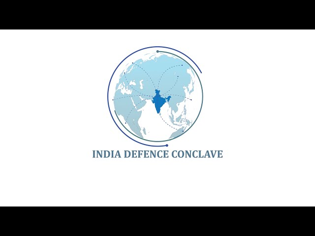 From DAs' Conclave to India Defence Conclave