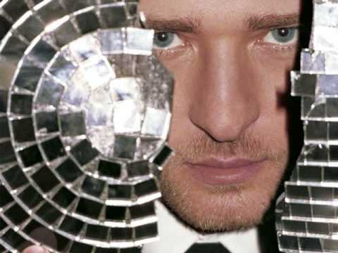 Justin Timberlake - FutureSex/LoveSound (Full Length mp3 + Lyrics)