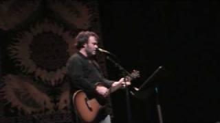 Martin Sexton - - Stick Around