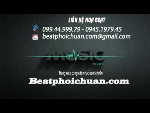 BEAT Em van doi anh ve  Abm  My Tam Phoi chuan