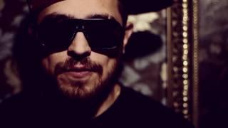 Смотреть клип Илья Киреев - Такие