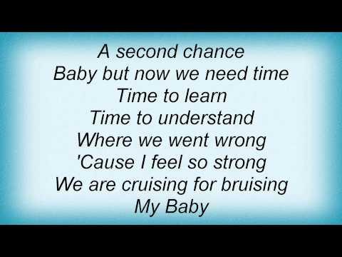 Basia - Cruising For Bruising Lyrics_1