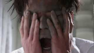 映画『まだ、人間』 2012年5月26日よりヒューマントラストシネマ渋谷ほ...