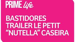 Prime Life | Programa 01 - Temporada 2
