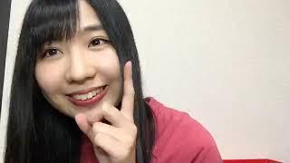 誕生日だョ!全員集合 22歳 ラスト配信 2019.1.24 #溝手るか SUPER☆GiRLS...