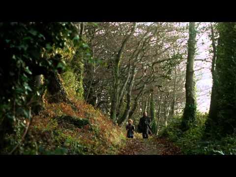 game-of-thrones:-season-1---episode-8-clip-#1-(hbo)