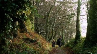 Game of Thrones: Season 1 - Episode 8 Clip #1 (HBO)